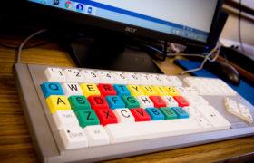 st-josephs-keyboard
