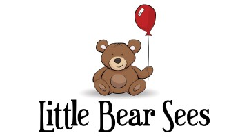 little-bear-sees-foundation-361x200