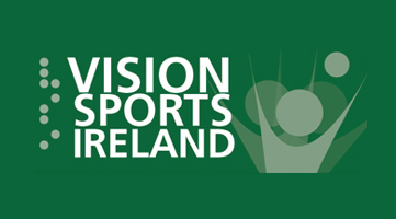 visionsportsireland